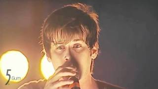 Foster the People 'Life on the Nickel' Live from Coachella 2011 4