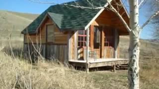 Osborne Brothers   Blue Ridge Mountain Home   YouTube