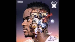 Black M ft Alonzo, Abou Debeing et Gradur - Tout ce qu'il faut