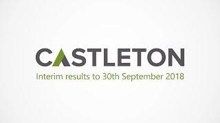 castleton-technology-ctp-h1-results-november-2018-06-11-2018