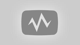 Italian23Stalion's Live PS4 Broadcast
