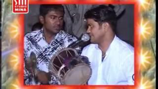 Mojila Mama Na Dakla | Dakla Dj Mix Latest Alubm 2017 | Dakla Gujarati Dharmesh Raval Dakla 2017