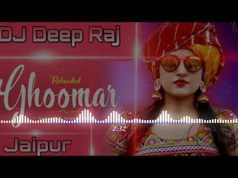 RAJASTHANI SONG DJ 2019 VIDEO DOWNLOAD MP4 - Best Ghoomar