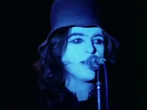 Genesis I Know What I Like (Live 1973 Shepperton Reworked)