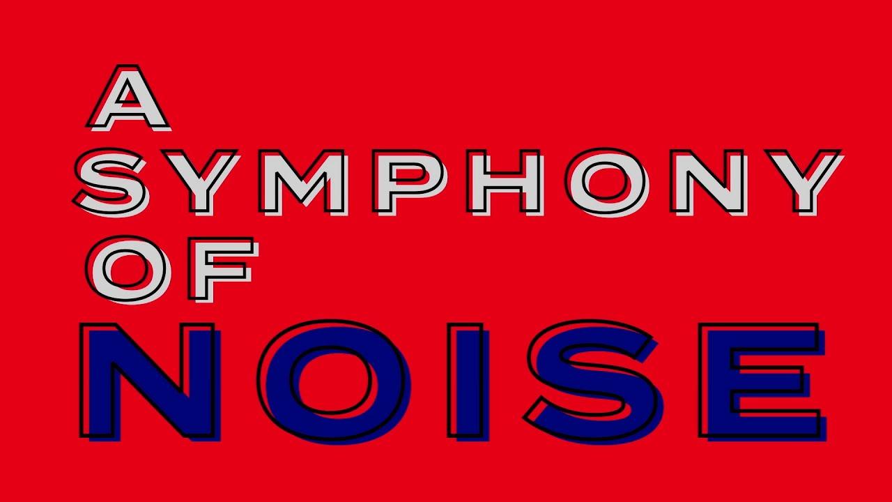 Мэттью Херберт: Симфония шума (Beat Film Festival 2021)