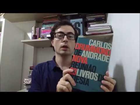Pirlimpsiquice #11 - Livrarias, sebos e bibliotecas: qual o melhor?