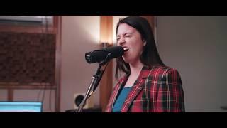 I Can't Make You Love Me - Bonnie Raitt - FUNK cover feat. Rett Madison