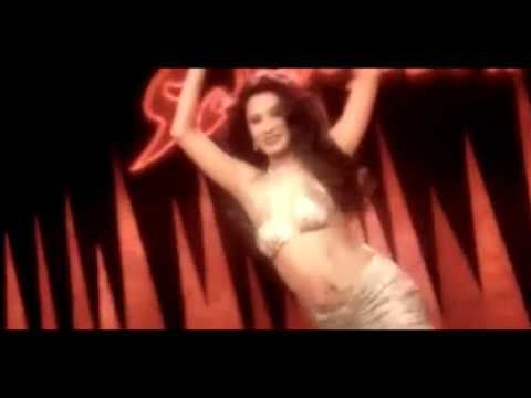 KOi Sehri BabO DiL Lehri  ~  (reMix SOng HD) Mp3