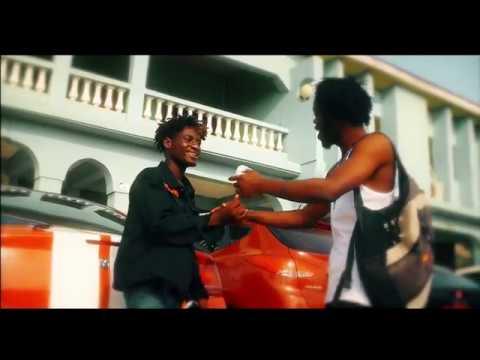 Video: Street4tune - Ego Bee
