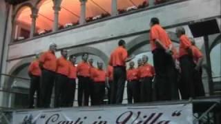 Scarborough Fair - Grosio2010.AVI
