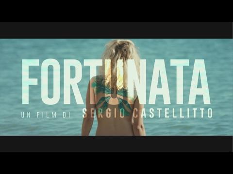 Fortunata (2017) online