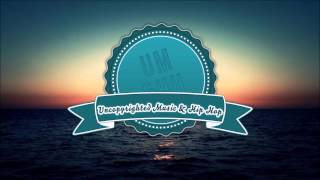 Chris Webby - Starry Eyed (Uncopyrighted Music!)