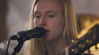 Billie Marten: Feeding Seahorses By Hand (Live Album)   BBC York