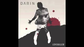 Darin - Lovekiller (Steffwell Remix)