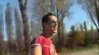 Grup Tekkan feat. Fatih Hira - Wo bist du, mein Sonnenlicht