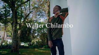Walter Chilambo   Najivunia For SKIZA Sms SKIZA 7634535 To 811