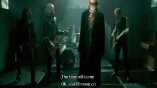 Long, Long Way To Go - DEF LEPPARD