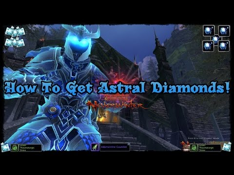Steam Community :: Guide :: How To Farm/Get Astral Diamonds! [Guide