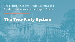 Click to play: The Two-Party System