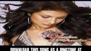 "Paula DeAnda - ""All I Want"" [ New Video + Lyrics + Download ]"