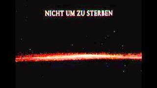 Dornenreich - Hasses Freigang
