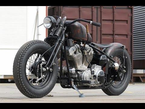 mp4 Harley Davidson Lama, download Harley Davidson Lama video klip Harley Davidson Lama
