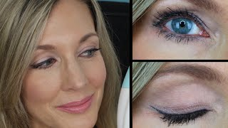 Naked2 Basics Eyeshadow Tutorial | Requested!!