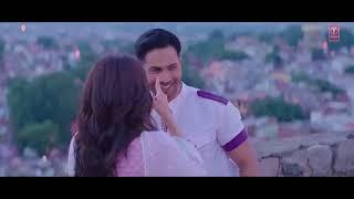 HEARTBREAK MASHUP Bollywood Remix 2017   DJ YOGII   Latest Hindi Songs  1080 X 1920
