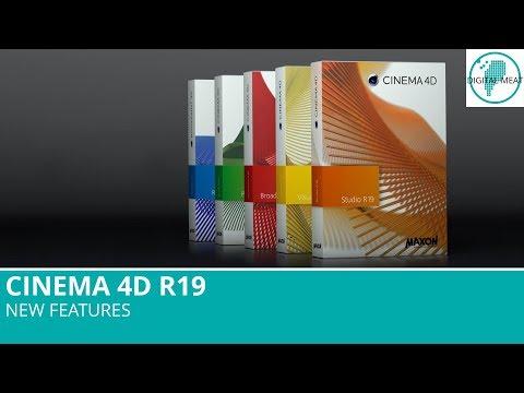 Digital Meat - Cinema 4D, Unity, Playmaker, And Plugins Tutorials