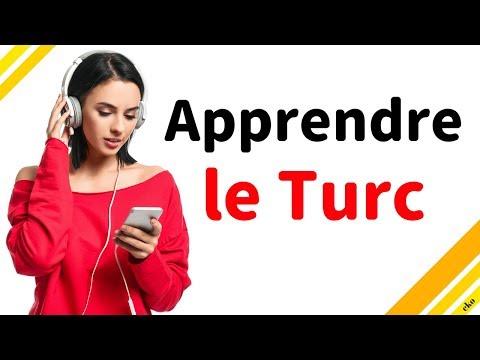 Rencontre femme marocaine a montreal