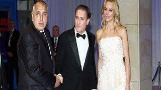 Държава в държавата - Мафия и политици празнуват заедно