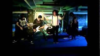 Last man standing  - Kod idol (Cover Song)