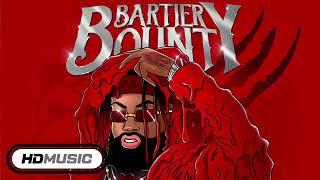 Sada Baby - Mutumbo (Bartier Bounty)