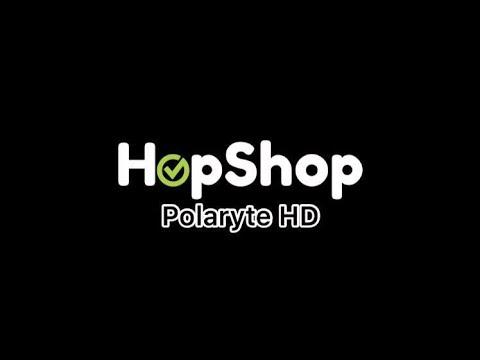 Очки Поларойт HD