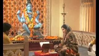Shivleelamrut Shri Shivleelamrit Marathi (Akarava Adhyay) By