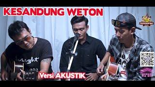 Download lagu Kesandung Weton Ak Musik Mp3