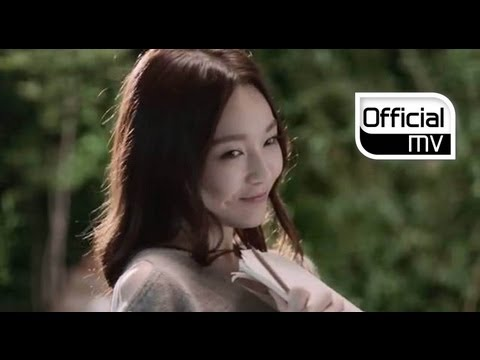 Davichi - Don't Say Goodbye