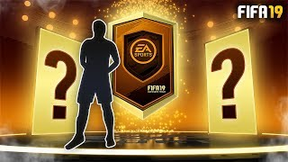 NEW SCREAM HALOWEEN SBCS! - FIFA 19 Ultimate Team
