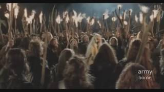 ПРИКОЛ #414 подборка приколов  2016 Смешное Видео Army Home приколы