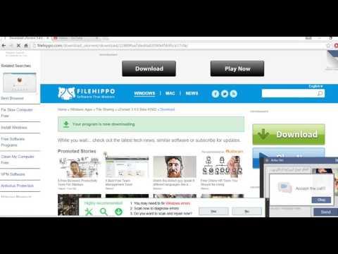 free software Download filehippo.com