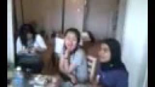 ✿ディベート&英会話カフェ@英会話NewZealandCafe大名^-^✿~12
