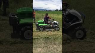 orec rm 980 f - मुफ्त ऑनलाइन वीडियो