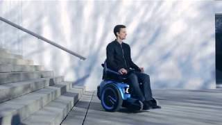 scewo wheelchair cost - Free video search site - Findclip Net