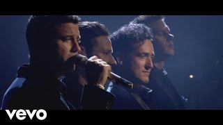 Il Divo - Si Tú Me Amas (Live In London 2011)