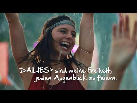 Alcon Dailies Aqua Comfort Plus Kontaktlinsen 1280x720