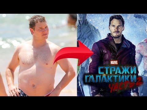 Iherb на русском для похудения