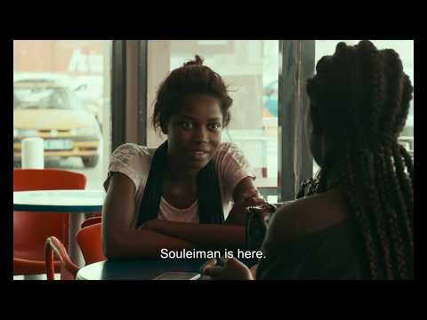 Atlantics (2019) Trailer
