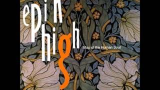 Epik High - Free Love