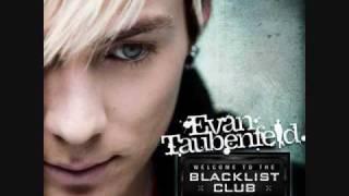 Evan Taubenfeld - Evan Way [acoustic]