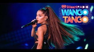 Ariana Grande & Nicki Minaj - The Light Is Coming (Live at Wango Tango 2018)